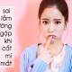 10-sai-lam-khi-thuc-hien-phau-thuat-cat-mat-2-mi-thuong-mac-phai