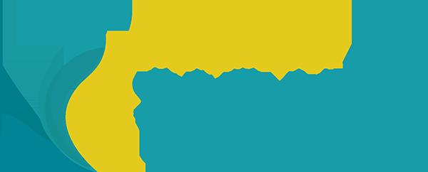 logo_saohan