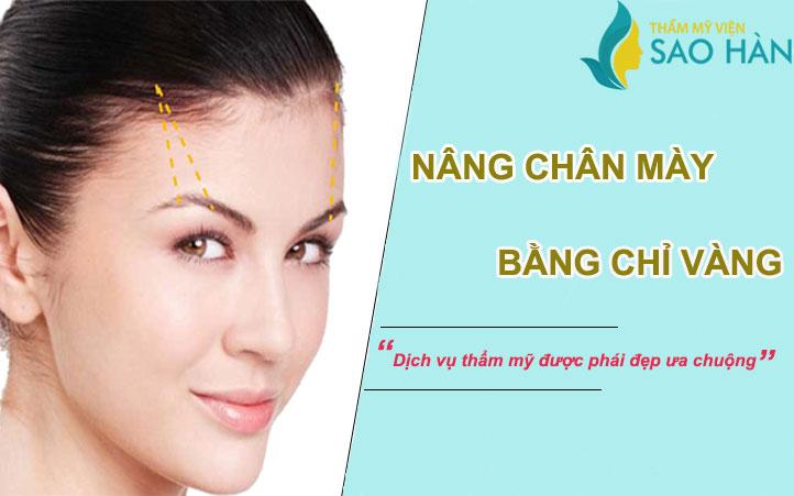 ly-do-nang-chan-may-bang-chi-vang-lai-duoc-long-phai-dep