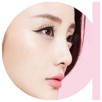 nang-mui-s-line_02