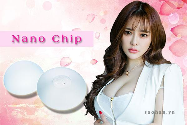 nang-nguc-noi-soi-tui-nano-chip-1