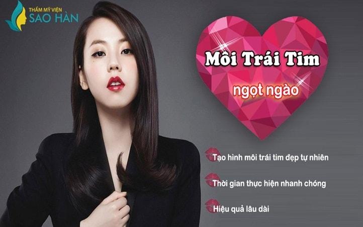 phau-thuat-tao-moi-trai-tim-ngot-ngao-lay-dong-tim-chang