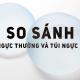so-sanh-chat-luong-gel-tui-nguc-thuong-va-tui-nguc-nano