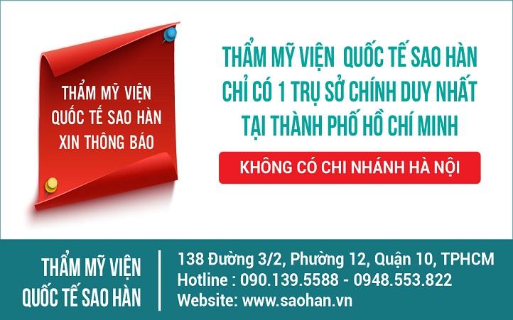 thong-bao-tru-hoat-dong-chinh-cua-tham-my-vien-sao-han